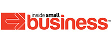 insidesmallbusiness