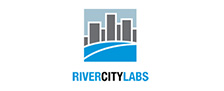 rivercitylabs