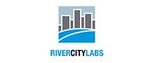 rivercitylabs